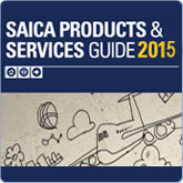 Products and Services Guide