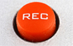 Recording button