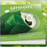 Green Publication