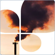 Greenhouse Gas Emissions Booklet