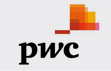 PriceWaterhouseCoppers