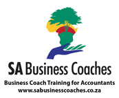 SA Business Coach