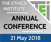 Ethics Conference