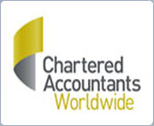 Chartered Accountants Worldwide