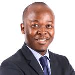 Broadening the horizons of Mpumalanga's matrics
