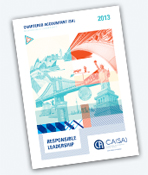 CA International Brochure